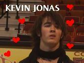 Fotos do Kevin Jonas 1015653elgf7d05hr