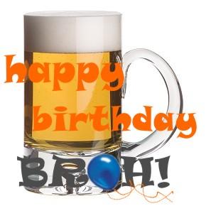 1762793n83er60bij - Happy Birthday Lindy (December 04,) - Anonymous Diary Blog