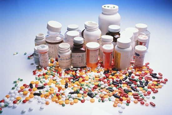 Alcachofas pills buy online