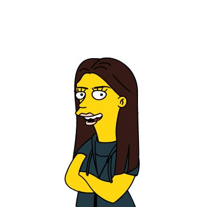 MaggieQuinze