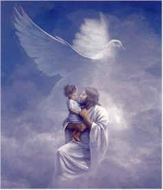 ...по вашей молитве и содействием Духа Иисуса Христа (Флп.  1, 19)