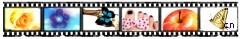 http://dl3.glitter-graphics.net/pub/902/902983ag6nucxpc2.jpg